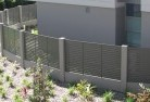 Ainslie NSW Decorative fencing 4