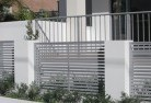 Ainslie NSW Decorative fencing 5