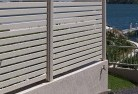 Ainslie NSW Decorative fencing 6