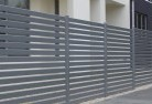 Ainslie NSW Decorative fencing 7