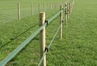 Ainslie NSW Electric fencing 4