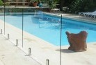 Ainslie NSW Frameless glass 9