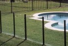 Ainslie NSW Glass fencing 10
