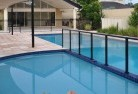Ainslie NSW Glass fencing 15