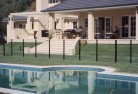 Ainslie NSW Glass fencing 2