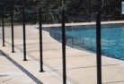 Ainslie NSW Glass fencing 5