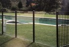 Ainslie NSW Glass fencing 8