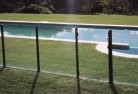 Ainslie NSW Glass fencing 9