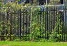 Ainslie NSW Industrial fencing 15