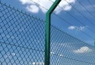 Ainslie NSW Industrial fencing 19