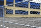 Ainslie NSW Industrial fencing 6