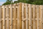 Ainslie NSW Panel fencing 9