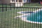 Ainslie NSW Pool fencing 2