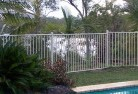Ainslie NSW Pool fencing 3