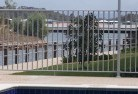Ainslie NSW Pool fencing 6