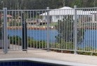 Ainslie NSW Pool fencing 7