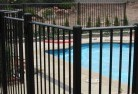 Ainslie NSW Pool fencing 8