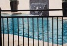 Ainslie NSW Pool fencing 9