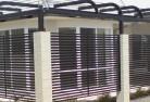 Ainslie NSW Privacy fencing 10