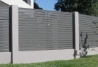 Ainslie NSW Privacy fencing 11