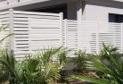 Ainslie NSW Privacy fencing 12