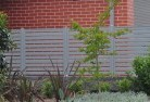 Ainslie NSW Privacy fencing 13