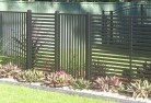 Ainslie NSW Privacy fencing 14