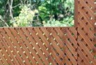 Ainslie NSW Privacy fencing 23