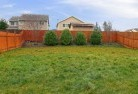 Ainslie NSW Privacy fencing 24