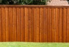 Ainslie NSW Privacy fencing 2