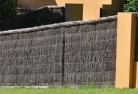 Ainslie NSW Privacy fencing 31