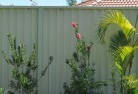Ainslie NSW Privacy fencing 35
