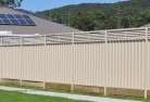 Ainslie NSW Privacy fencing 36