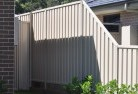 Ainslie NSW Privacy fencing 39
