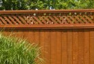 Ainslie NSW Privacy fencing 3