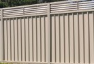 Ainslie NSW Privacy fencing 43