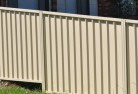Ainslie NSW Privacy fencing 44