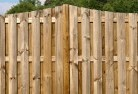 Ainslie NSW Privacy fencing 47