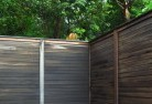Ainslie NSW Privacy fencing 4