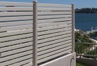 Ainslie NSW Privacy fencing 7