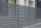 Ainslie NSW Privacy fencing 8