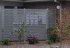 Ainslie NSW Privacy fencing 9