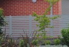 Ainslie NSW Privacy screens 10