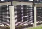 Ainslie NSW Privacy screens 11