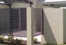 Ainslie NSW Privacy screens 12