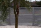 Ainslie NSW Privacy screens 15