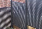 Ainslie NSW Privacy screens 17
