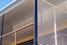 Ainslie NSW Privacy screens 18