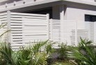 Ainslie NSW Privacy screens 19