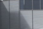 Ainslie NSW Privacy screens 23